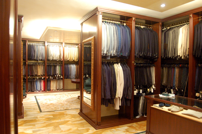 bdc9ac96f0 Negozio abbigliamento uomo Rimini | Piccadilly moda uomo a Rimini ...